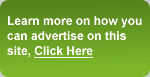Learn more on how you can advertise on this site, Click Here